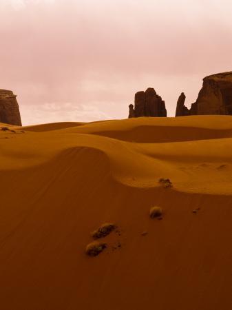 ralph-lee-hopkins-sand-dune-monument-valley-navajo-tribal-park-arizona