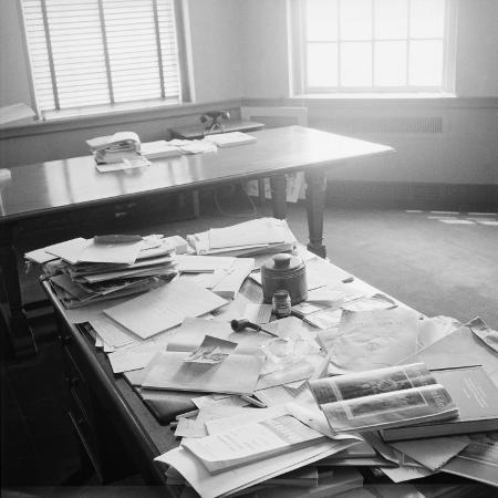 ralph-morse-albert-einstein-s-office
