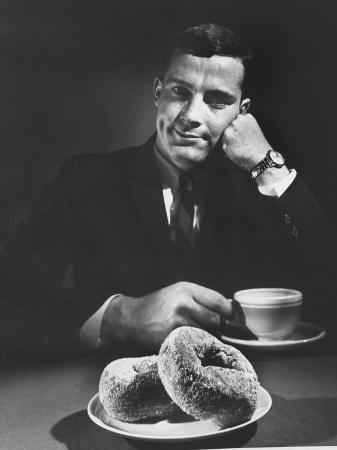 ralph-morse-local-man-with-donuts-and-coffee