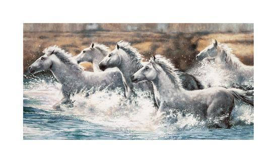 ralph-steele-running-wild