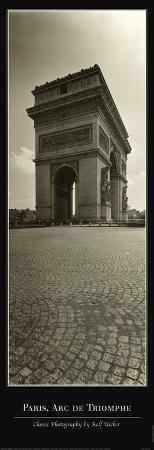 ralph-uicker-paris-arc-de-triomphe