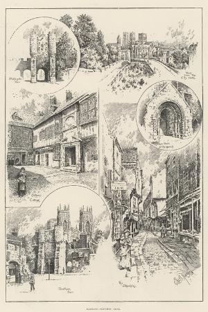 rambling-sketches-york