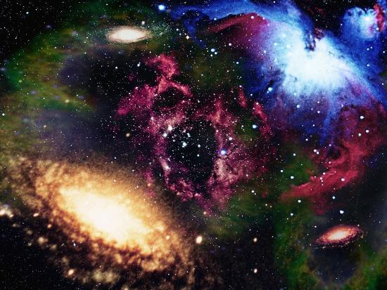 randall-fung-galaxies-and-nebulas-of-outer-space