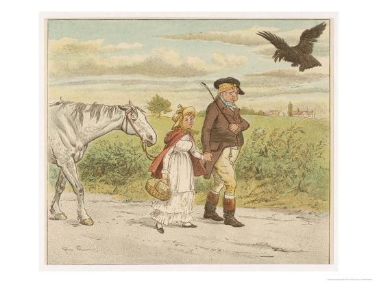 randolph-caldecott-the-mischievous-raven-flew-laughing-away-bumpety-bumpety-bump