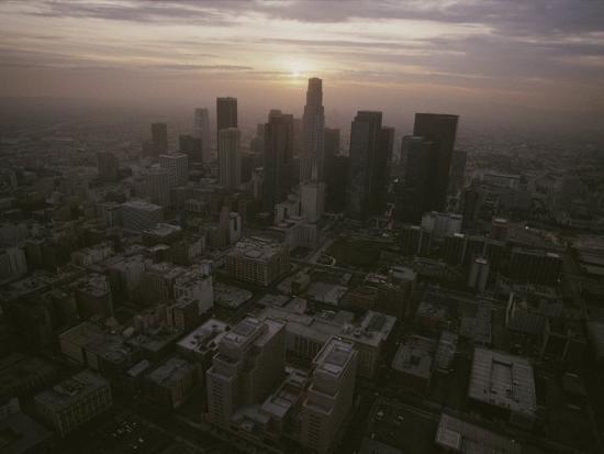 randy-olson-aerial-view-of-los-angeles