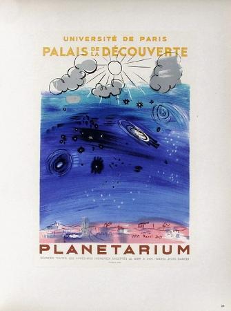 raoul-dufy-af-1956-planetarium