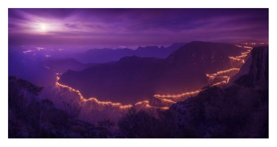 raphael-sombrio-lights-of-the-night