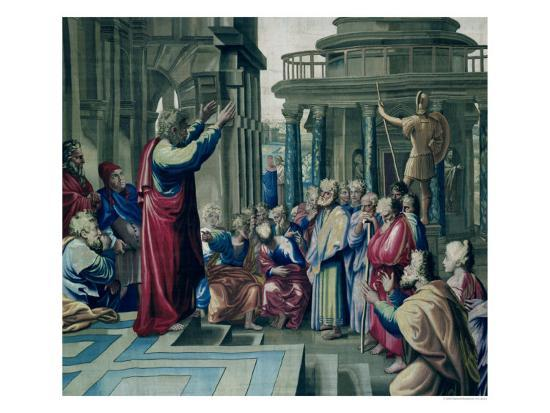 raphael-st-paul-preaching-at-the-areopagus-from-a-series-depicting-the-acts-of-the-apostles