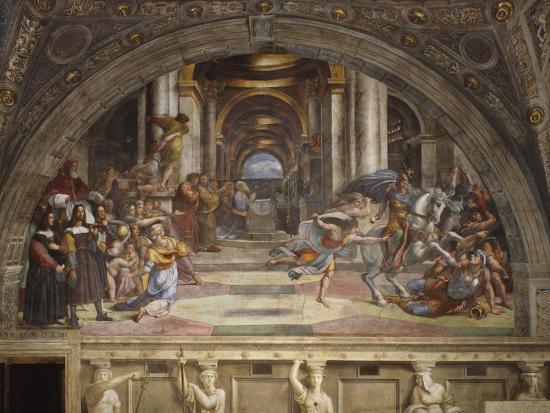 raphael-the-expulsion-of-heliodorus-from-the-temple-stanza-di-eliodoro-1511-12