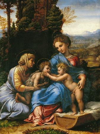 raphael-the-holy-family-la-petite-sainte-famille