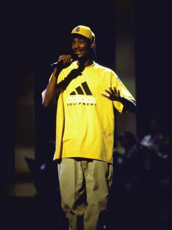 rapper-snoop-doggy-dogg-performing-at-radio-city-music-hall