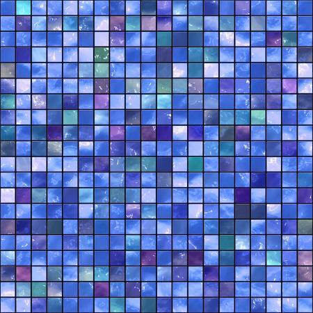 rateland-mosaic