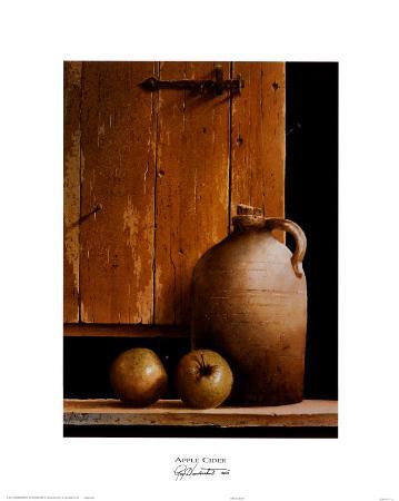 ray-hendershot-apple-cider