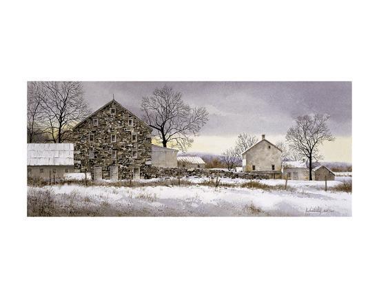 ray-hendershot-barnyard