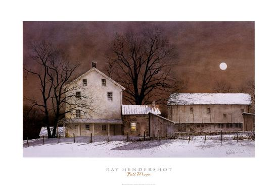 ray-hendershot-full-moon
