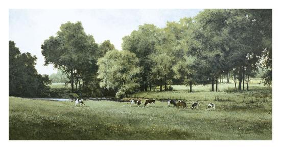 ray-hendershot-grazing