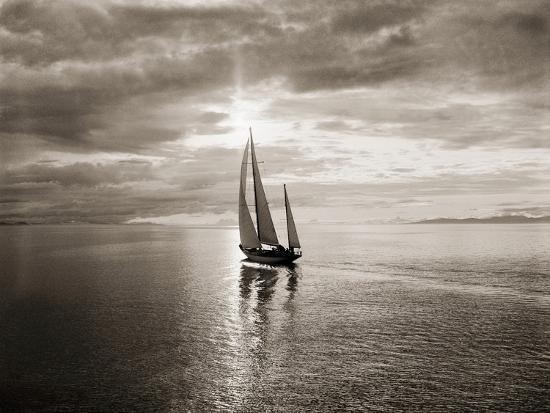 ray-krantz-diamond-head-yacht-in-swiftsure-race