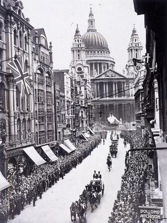 re-opening-of-st-paul-s-cathedral-london-1930