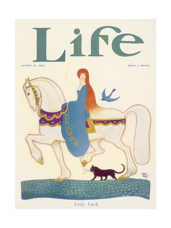 rea-irvin-life-lady-luck-1924