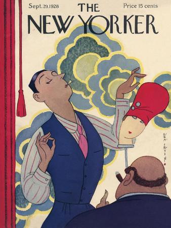 rea-irvin-the-new-yorker-cover-september-29-1928