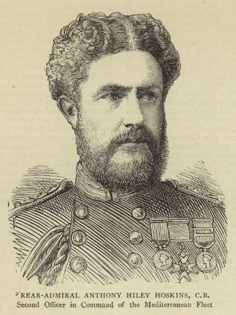 rear-admiral-anthony-hiley-hoskins