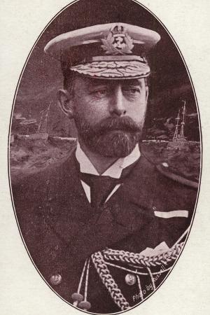 rear-admiral-charles-edward-madden