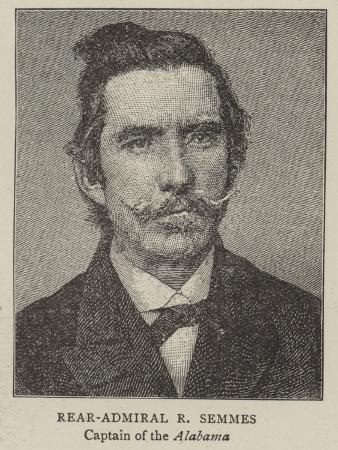 rear-admiral-r-semmes-captain-of-the-alabama