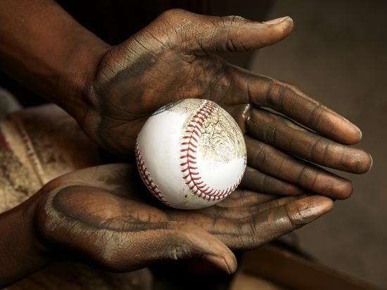 rebecca-hale-balls-are-rubbed-with-mud-before-every-major-league-baseball-game
