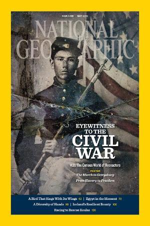 rebecca-hale-cover-of-the-may-2012-national-geographic-magazine