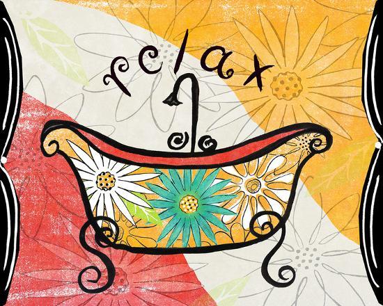 rebecca-lyon-spring-fling-relax