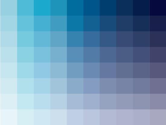 rebecca-peragine-azul-rectangle-spectrum