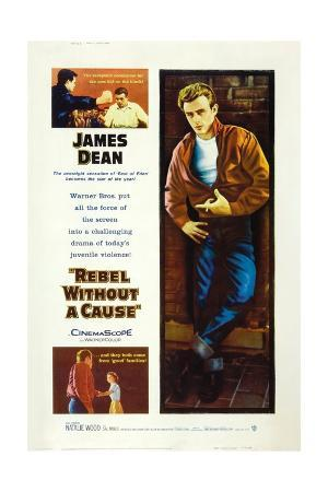 rebel-without-a-cause-1955-directed-by-nicholas-ray
