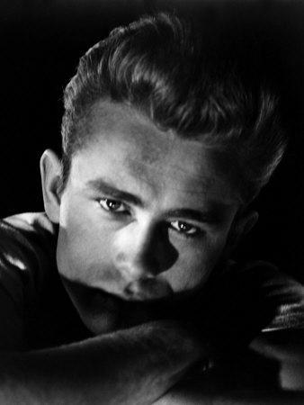 rebel without a cause james dean 1955 photo at. Black Bedroom Furniture Sets. Home Design Ideas