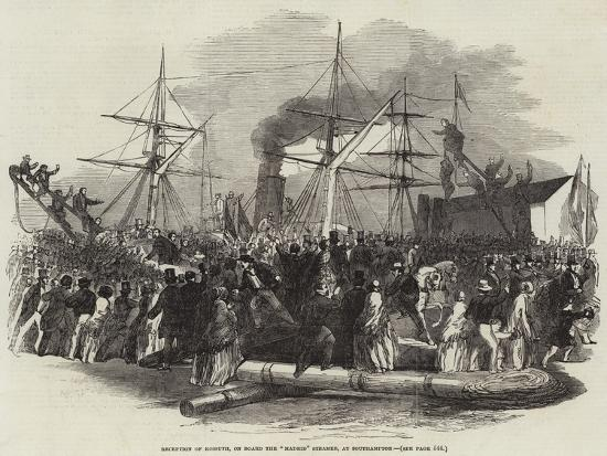 reception-of-kossuth-on-board-the-madrid-steamer-at-southampton