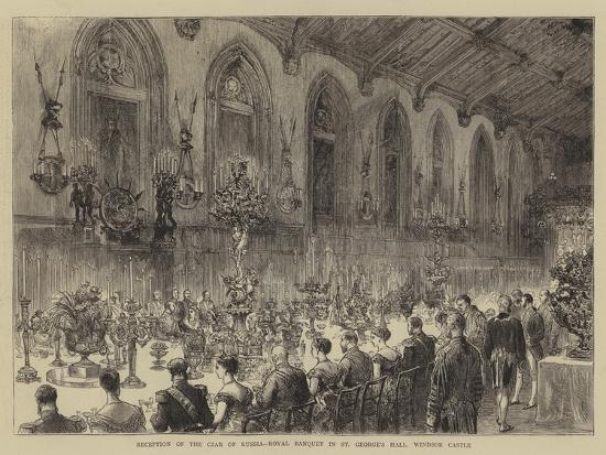 reception-of-the-czar-of-russia-royal-banquet-in-st-george-s-hall-windsor-castle