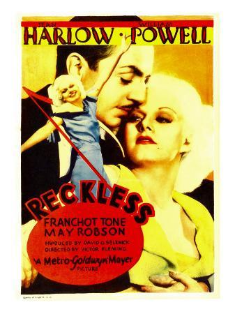 reckless-1935