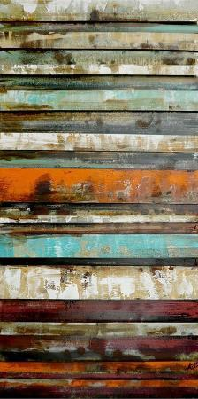reclaimed-color-study-dimensional-metal-wall-art