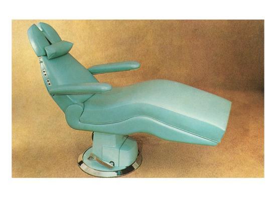 reclining-dentist-s-chair