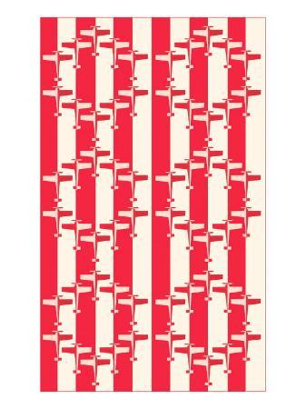 red-and-white-stripes-with-airplanes