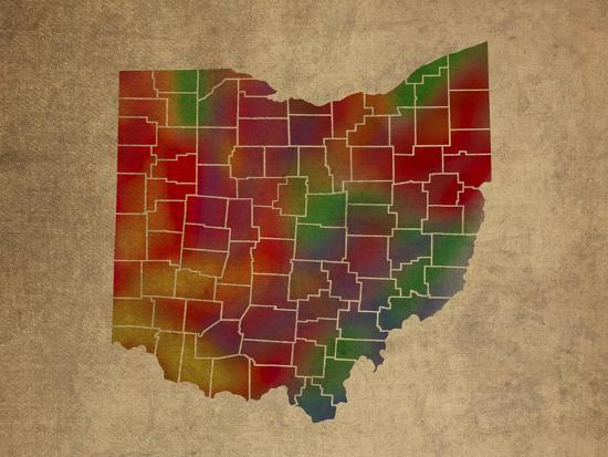 red-atlas-designs-oh-colorful-counties