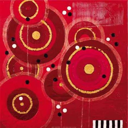 red-circles-iv