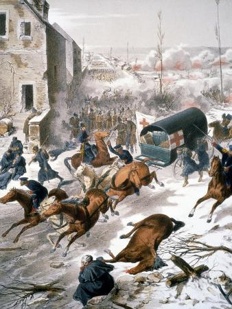 red-cross-convoy-at-battle-of-bapaume-january-3-1871-franco-prussian-war-1870-1871