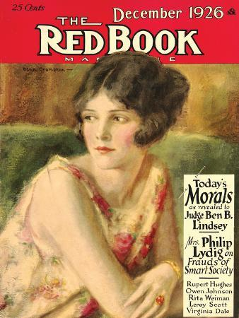 redbook-december-1926