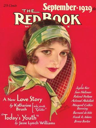 redbook-september-1929
