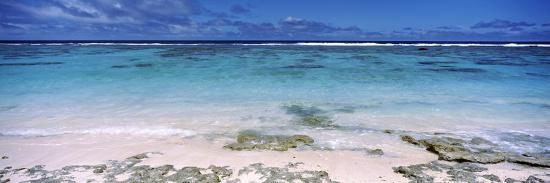 reef-rarotonga-cook-islands-new-zealand