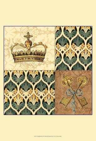 regal-heraldry-ii
