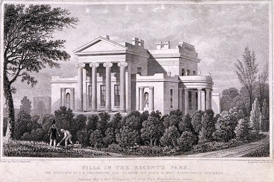 regent-s-park-marylebone-london-1827