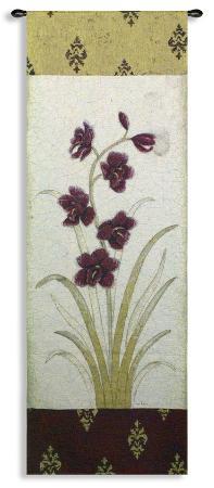 regina-andrew-design-kimono-orchid-plum-ii