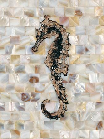 regina-andrew-design-pearlized-seahorse