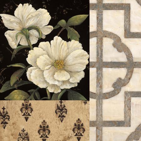 regina-andrew-design-textured-nature